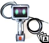 MViQ-wersja-UV